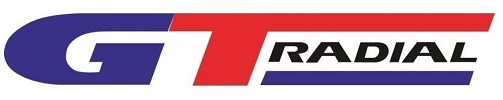 Partnered with GT Radial