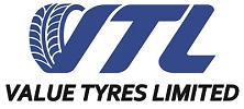 Partnered with Value Tyres